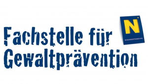 Fachstelle für Gewaltprävention im Landesjugendreferat Niederösterreich